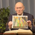 Ewald Frank - predici de William Branham traduse in limba germana